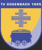 TURNVEREIN GOSENBACH